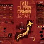 NuclearCrisisJapan