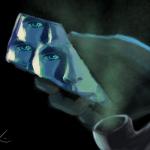 Sherlock Potter