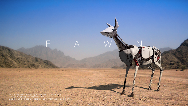 FAWN Render Image